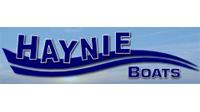 haynie_logo