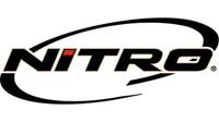 nitro_logo