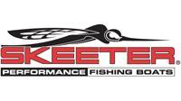 skeeter_logo