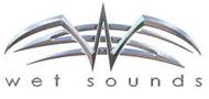 wetsounds