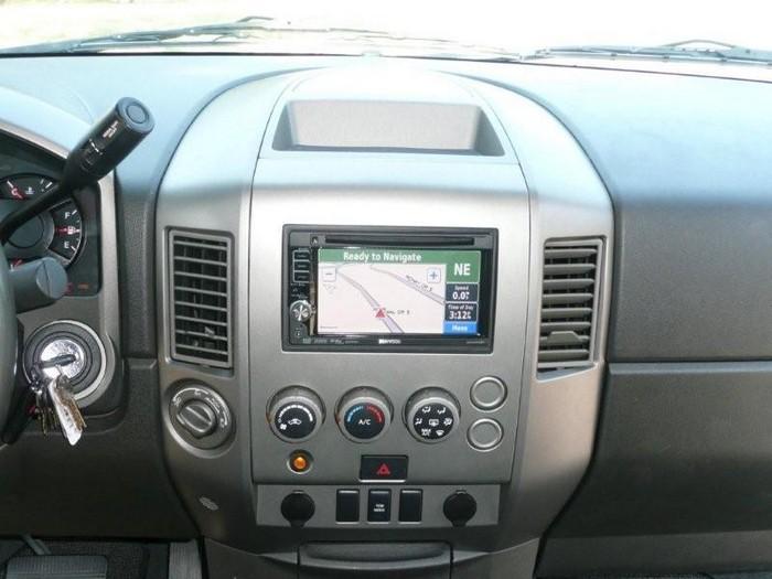 Diagram Further 2004 Toyota Sequoia Radio Wiring Diagram On Car Radio