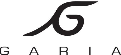 Garia Logo