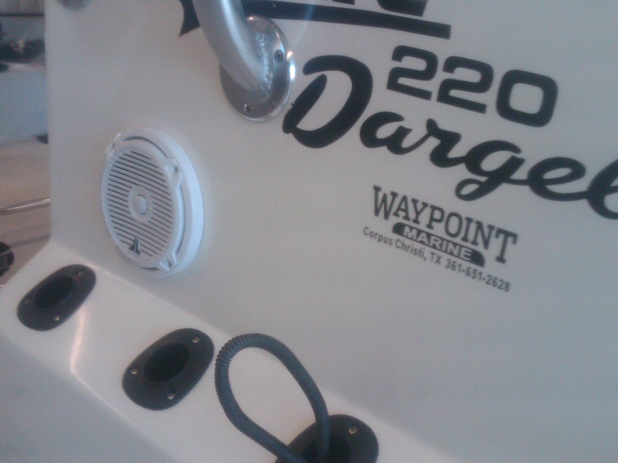 2011 dargel 220 skout hydrotuneshydrotunes. Black Bedroom Furniture Sets. Home Design Ideas