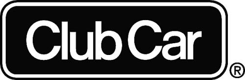 club-car-logo