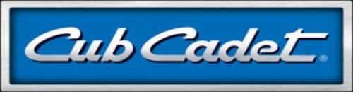 cub-cadet-logo-750x195-1