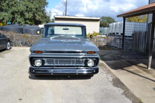 62 Chevy C10 331
