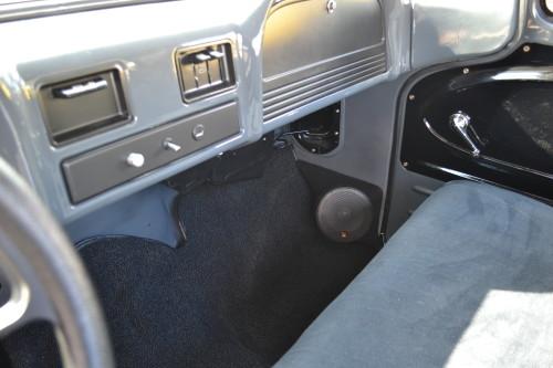 62 Chevy C10 333