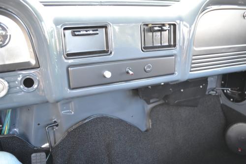 62 Chevy C10 337