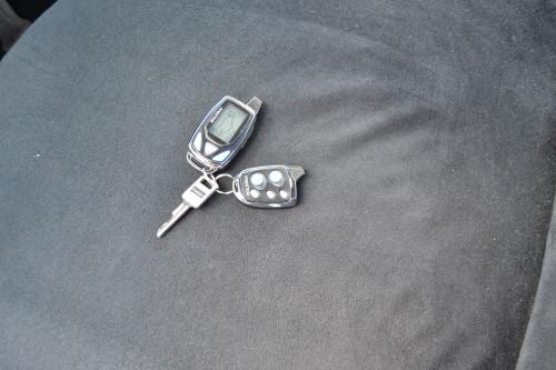 62 Chevy C10 339