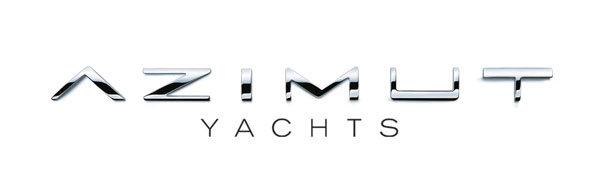 Azimut-Yachts-Logo