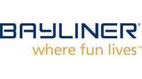 bayliner_logo