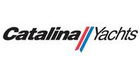 catalina_logo