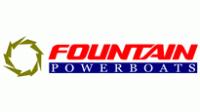 fountain_logo