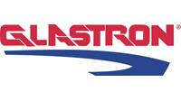 glastron_logo