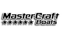 mastercraft_logo