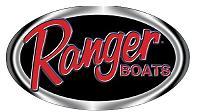 ranger_logo