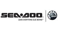 seadoo_logo