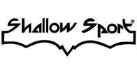 shallowsport_logo