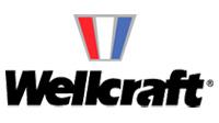 wellcraft_logo