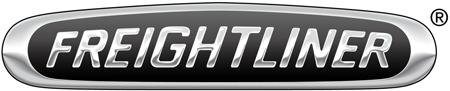 logo-freightliner copy